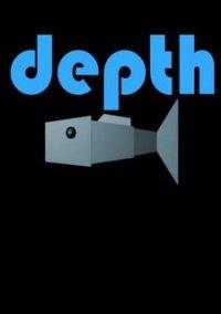 Обложка Depth