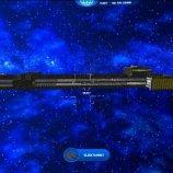 Скриншот Blockade Runner – Изображение 1