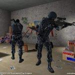 Скриншот Rage Hard – Изображение 35