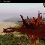 Скриншот Dragon Empires – Изображение 63
