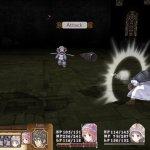 Скриншот Atelier Totori: The Adventurer of Arland – Изображение 152