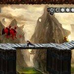 Скриншот Ninja Exorcist: Episode 1 – Изображение 10