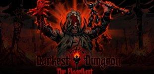 Darkest Dungeon: The Crimson Court. Новый класс The Flagellant