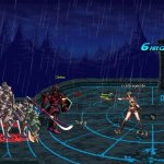 Скриншот Dungeon Fighter Online – Изображение 20