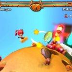 Скриншот Planet Crashers – Изображение 33