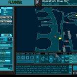 Скриншот Tom Clancy's Rainbow Six