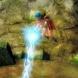 Скриншот Легенда о Беовульфе – Изображение 2