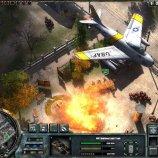 Скриншот Codename: Panzers - Cold War – Изображение 4