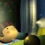 Скриншот Pilo1: Activity Fairytale Book – Изображение 7