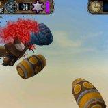 Скриншот Billy Frontier