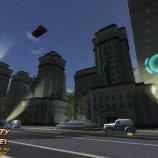 Скриншот Atomic City Adventures: The Case of the Black Dragon