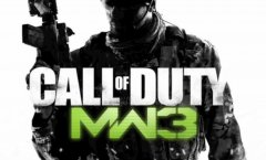 Official Call of Duty: Modern Warfare 3 - The Vet & The n00b