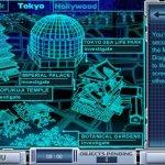 Скриншот Agents of Interpol – Изображение 3