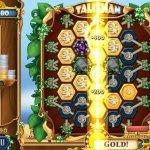 Скриншот Talismania Deluxe – Изображение 4
