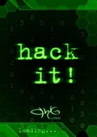 Hack It! – фото обложки игры