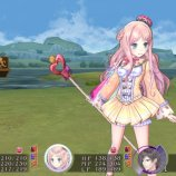 Скриншот Atelier Meruru Plus: The Apprentice of Arland