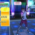 Скриншот DanceDanceRevolution Hottest Party 4 – Изображение 16