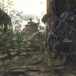 Скриншот Metal Gear Solid: Snake Eater 3D – Изображение 29