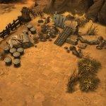 Скриншот Diablo 3: Reaper of Souls – Изображение 46