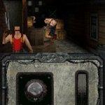 Скриншот Duke Nukem: Critical Mass – Изображение 2