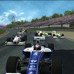 Скриншот F1 2009 – Изображение 24