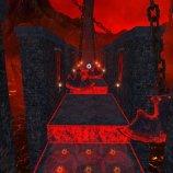 Скриншот SEUM: Speedrunners from Hell