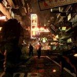 Скриншот Resident Evil 6 – Изображение 150