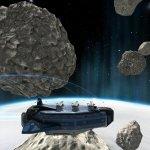 Скриншот Codename: Rogue Fleet – Изображение 6