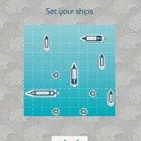 Скриншот Battleship - board game