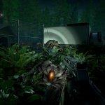 Скриншот Earthfall – Изображение 9