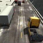 Скриншот Traffic Racer – Изображение 6