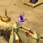 Скриншот Myth War Online 2 – Изображение 13