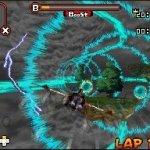 Скриншот Solatorobo: Red the Hunter – Изображение 45
