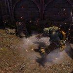 Скриншот Panzar: Forged by Chaos – Изображение 26