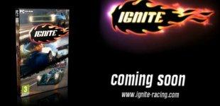 Ignite. Видео #2