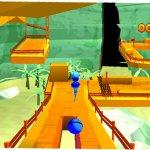Скриншот Aladdin Magic Racer – Изображение 10
