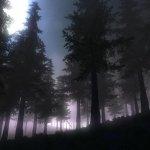 Скриншот Infestation: Survivor Stories – Изображение 40