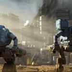Скриншот Solaris Assault Tech – Изображение 7