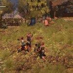 Скриншот How to Survive – Изображение 30