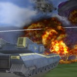 Скриншот Earth Defense Force 2 Portable V2