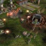 Скриншот Command & Conquer: Generals - Zero Hour – Изображение 11