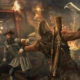 Скриншот Assassin's Creed IV: Black Flag - Freedom Cry – Изображение 5