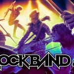 Скриншот Rock Band 4 – Изображение 5