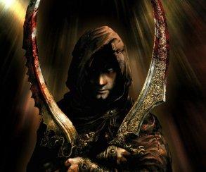 Фанаты Prince of Persia раскопали первый кадр новой части серии
