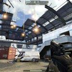 Скриншот Metro Conflict – Изображение 18