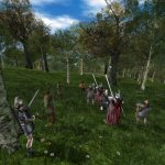 Скриншот Ascension to the Throne – Изображение 68