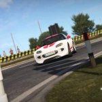 Скриншот World of Speed – Изображение 20