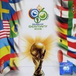 Скриншот 2006 FIFA World Cup™ – Изображение 3