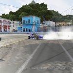 Скриншот Forza Motorsport 6: Apex – Изображение 2