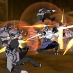 Скриншот Naruto Shippuden: Ultimate Ninja Impact – Изображение 75